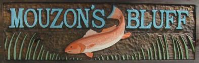 mouzons-bluff-sign